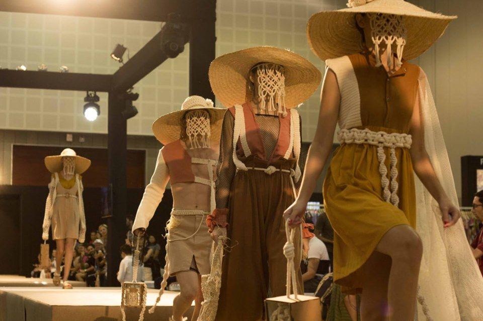 Os 9 Melhores Livros De Moda Para Estilistas Moda Inverno Moda Tendencias Da Moda Verao