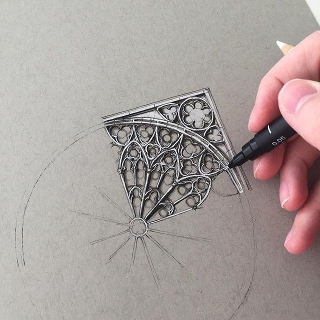Pencil sketching pencil drawings paris drawing ap drawing sketch drawing drawing stuff drawing skills drawing ideas skeleton drawings