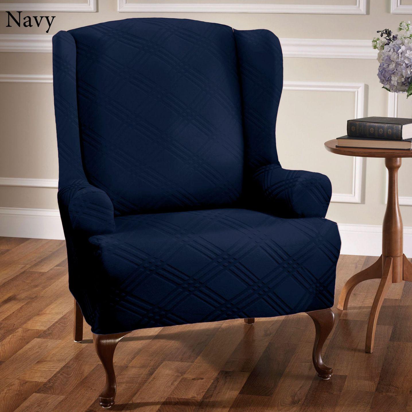 Verkauf Ohne Armlehnen Akzent Stühle Schlafzimmer Akzent Stühle ...