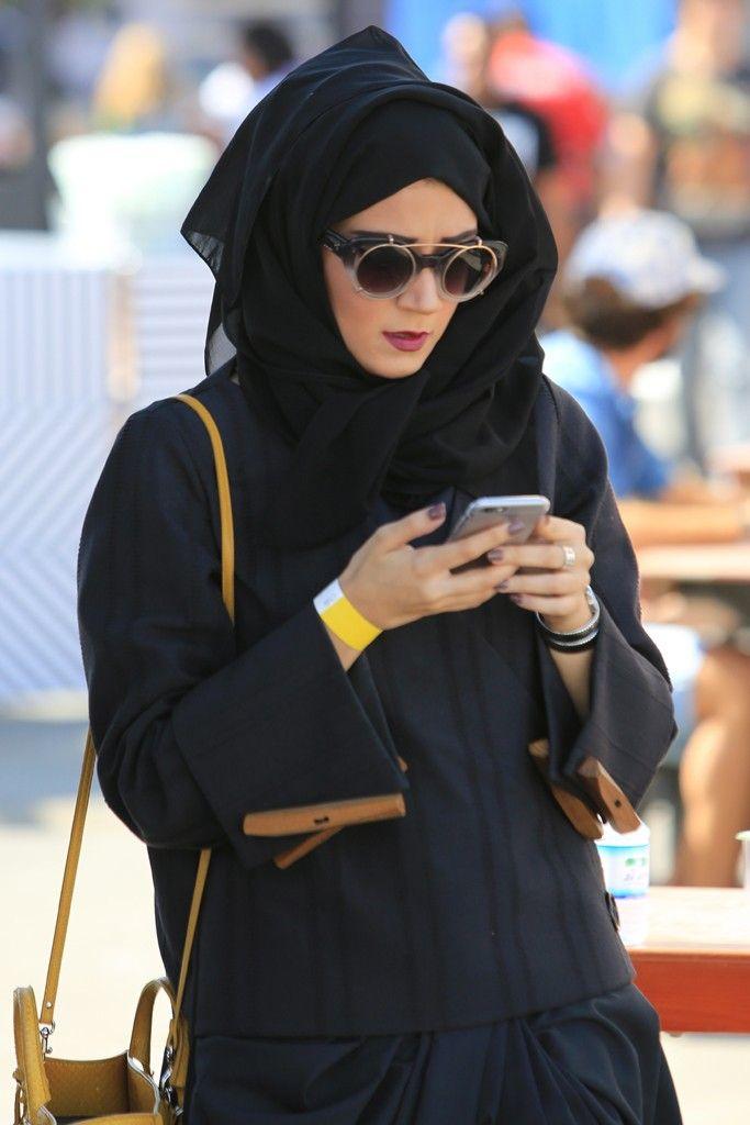 abe153303e On the streets of Dubai.  Photo by Hype Dubai