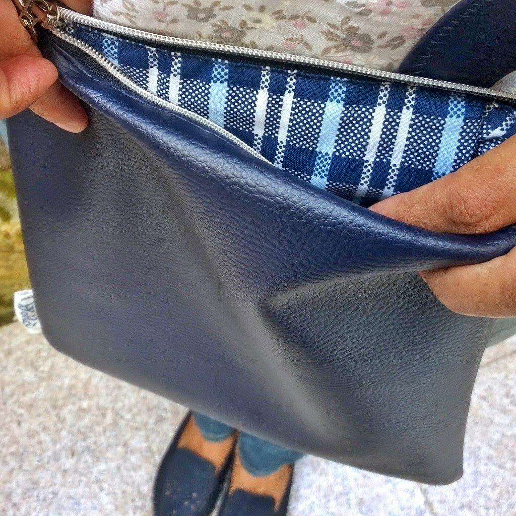 *Disponibile anche in altri colori e misure* Per info contattaci! #bag #accessori #moda #abbigliamento