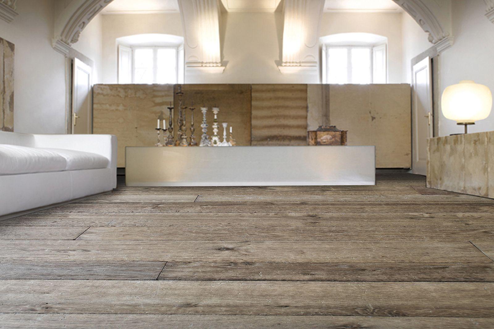 Fußbodenplatten Aus Holz ~ Antike holz bodenplatten u holzböden holz bodenplatten ideen