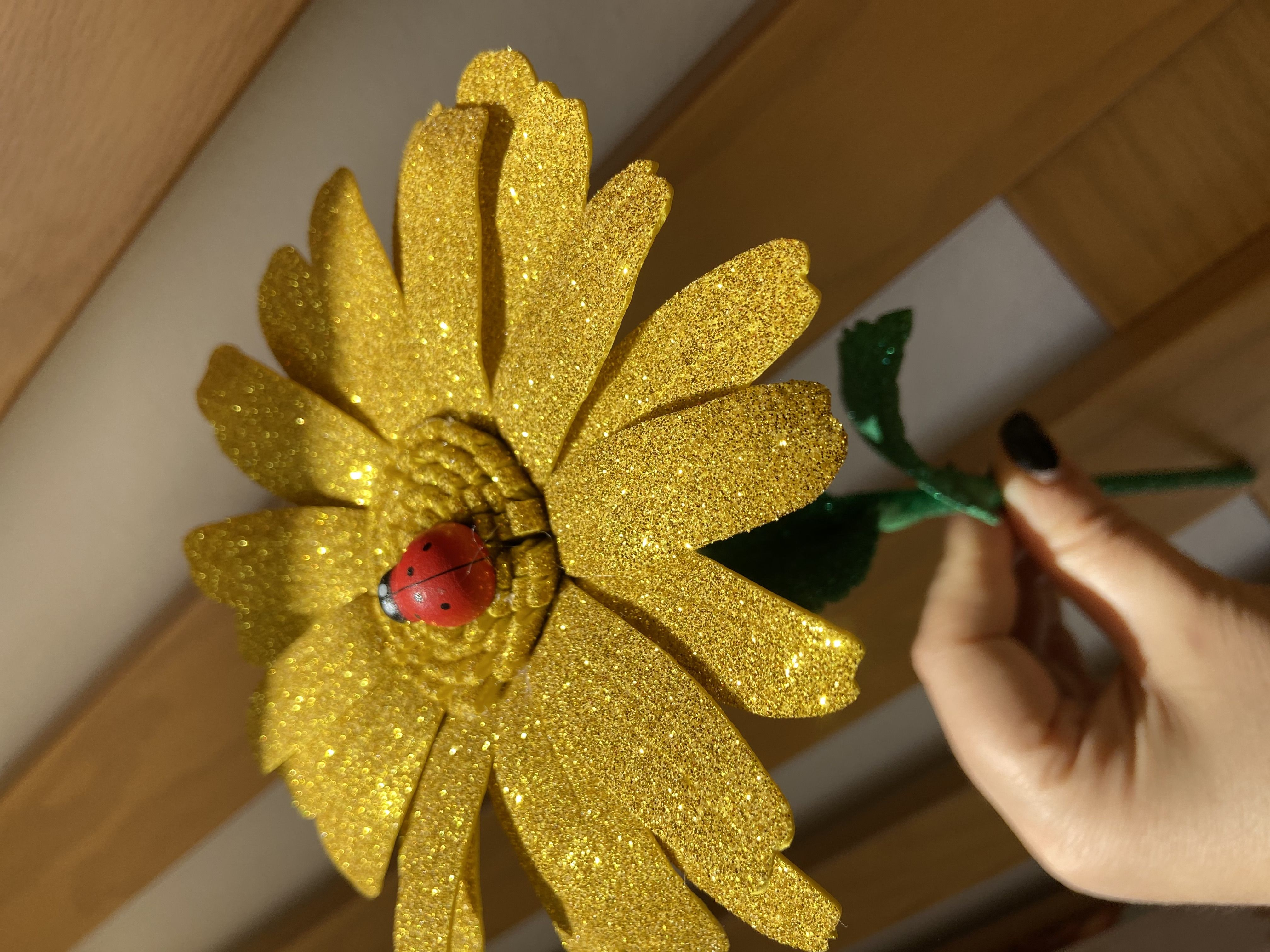 Pin By Saal Project 2020 On My Projects In 2020 Paper Flowers