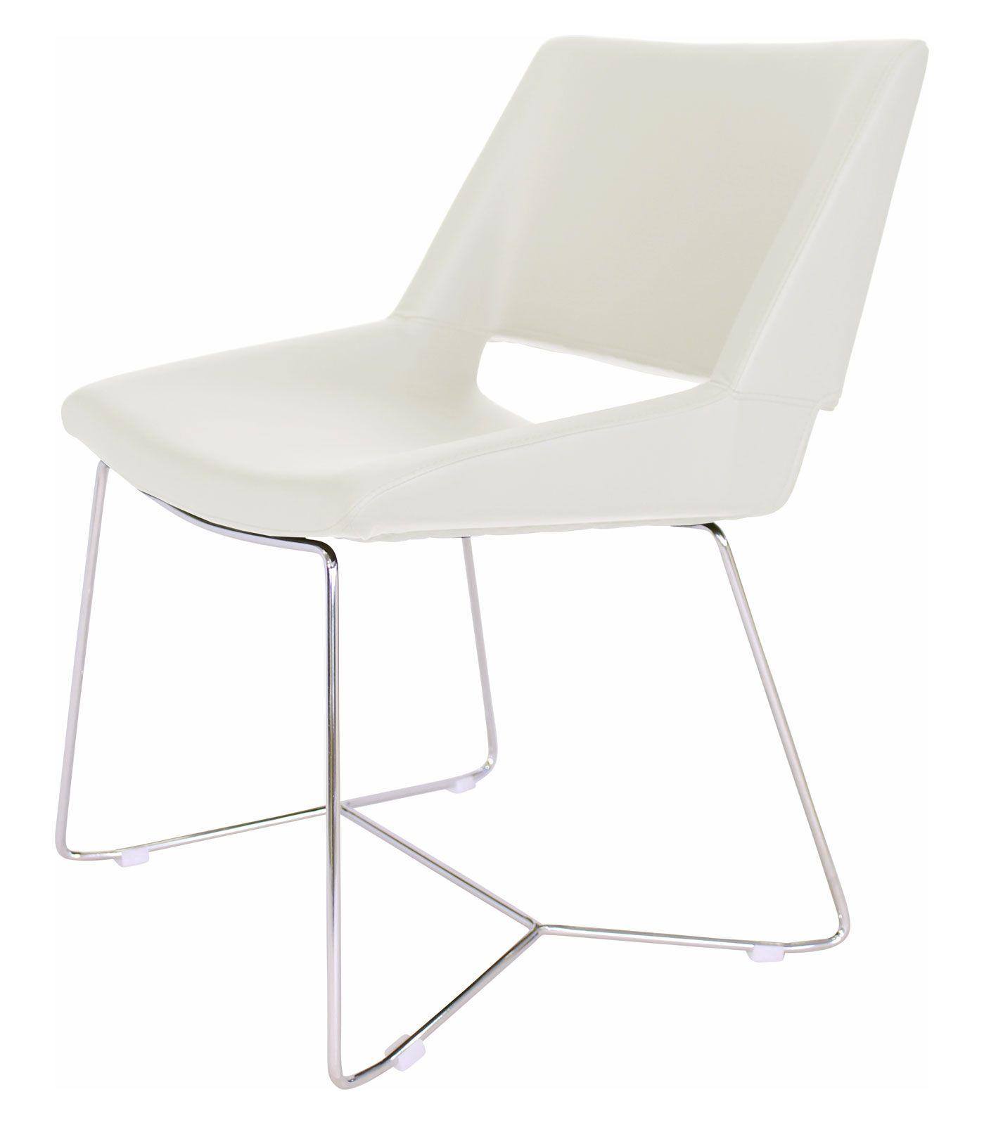 Jessica Waiting Chair