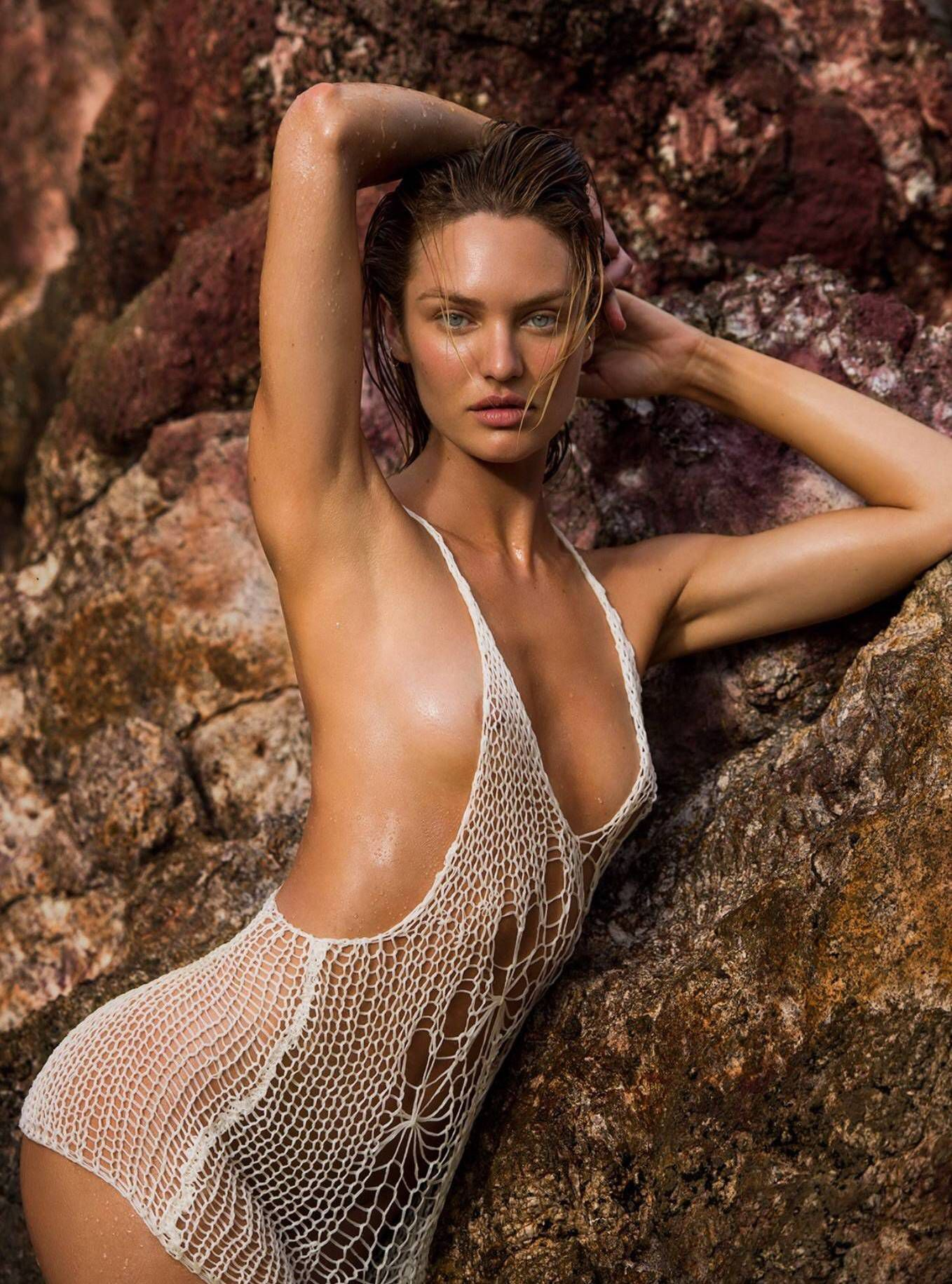 Outtakes candice swanepoel naked for maxim 7 Photos naked (32 photos), Cleavage Celebrites photos