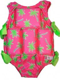 Classic Palm Tree Print our Customers LOVE!
