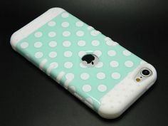 new product 05336 be1c8 ipod 5 cases ebay GOh01fxN | Electronics | Ipod 5 cases, iPod, iPod ...