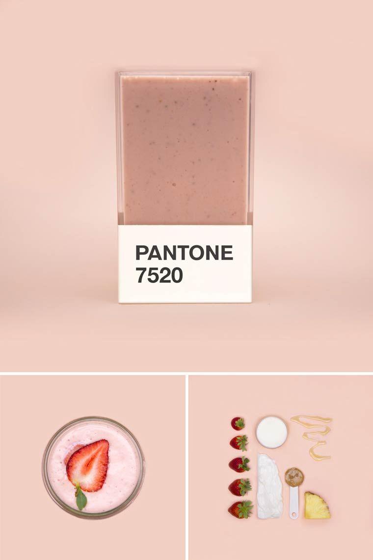1000 ides sur le thme systeme pantone sur pinterest pantone guide pentone et rgb color online