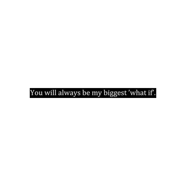 Personal blog that will you love!myteenquote ❤ liked on Polyvore