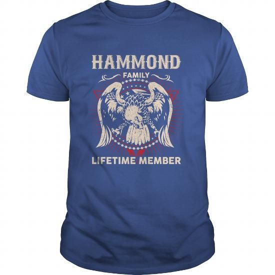 IT'S A HAMMOND  THING YOU WOULDNT UNDERSTAND SHIRTS Hoodies Sunfrog#Tshirts  #hoodies #HAMMOND #humor #womens_fashion #trends Order Now =>https://www.sunfrog.com/search/?33590&search=HAMMOND&cID=0&schTrmFilter=sales&Its-a-HAMMOND-Thing-You-Wouldnt-Understand