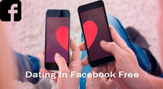 Beste online-dating-profil-makeover-sites