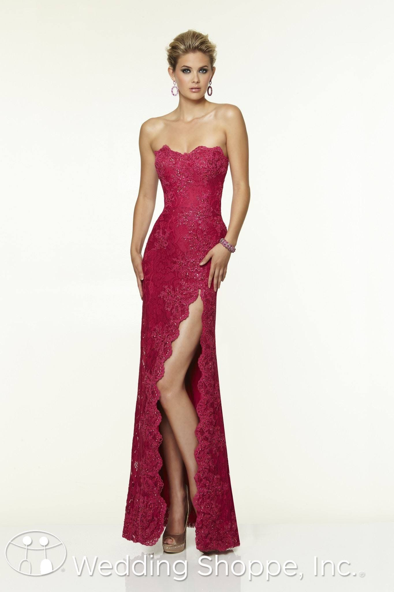 Pin by kayla griffis on evening dresses pinterest gowns