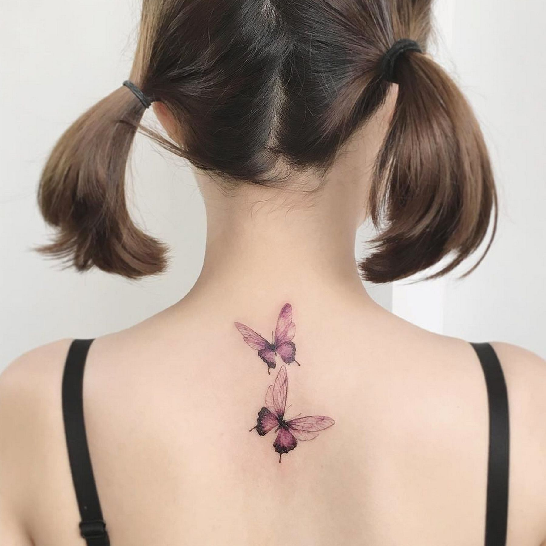 cute tattoo ideas the ultimate instagram inkspiration small