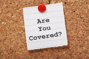 How To Search And Find Trusted Companies For Liability Insurance