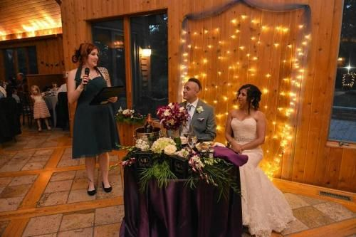 Moment Share - Online Photo Gallery for Professional Event and Wedding…