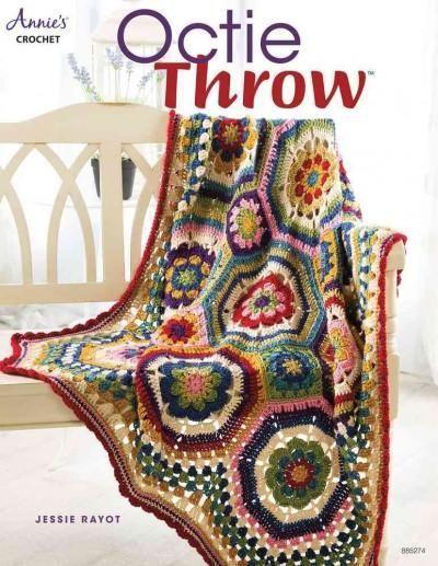 Octie Throw