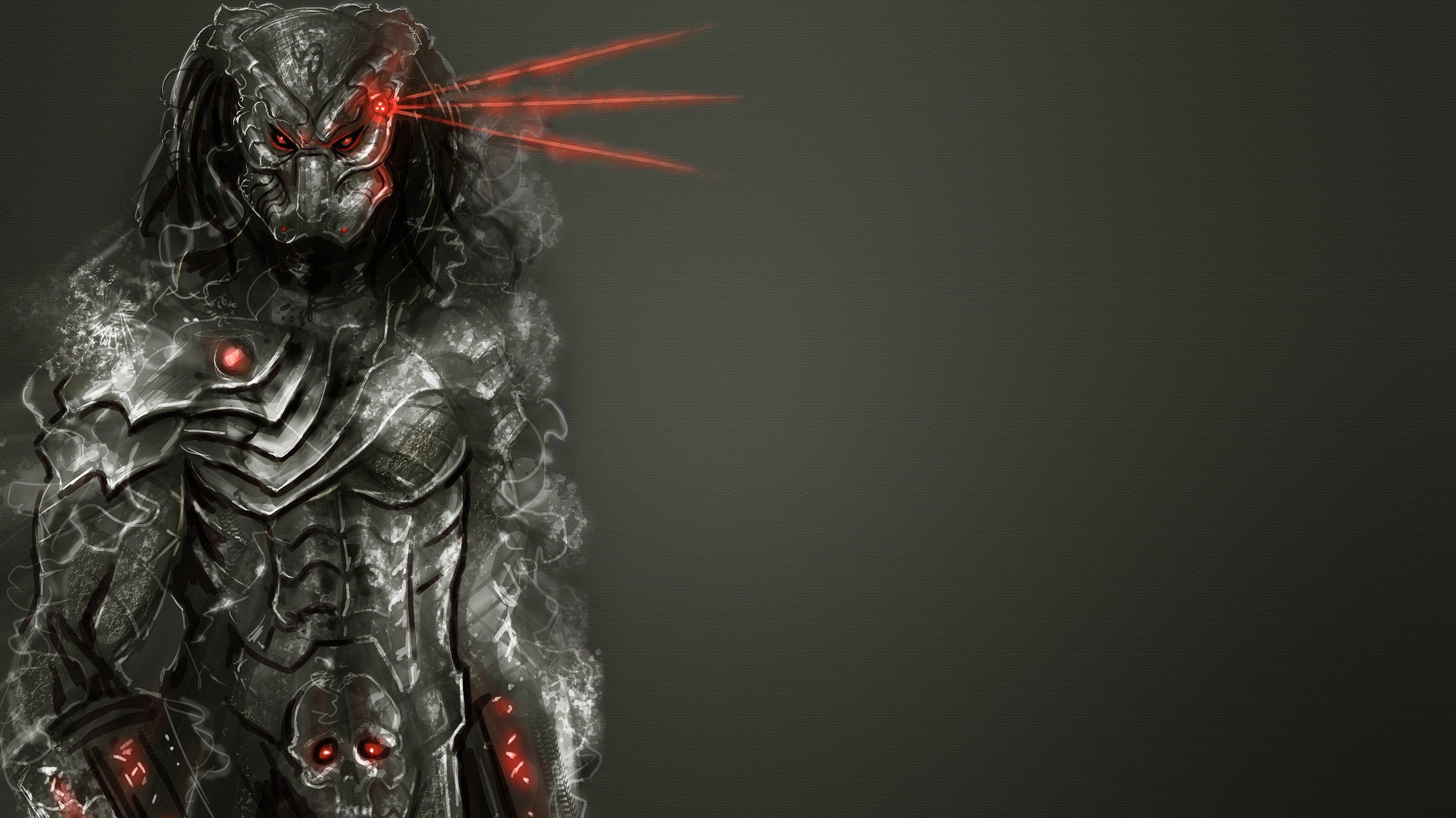 predator for desktop hd Predator, Full hd wallpaper