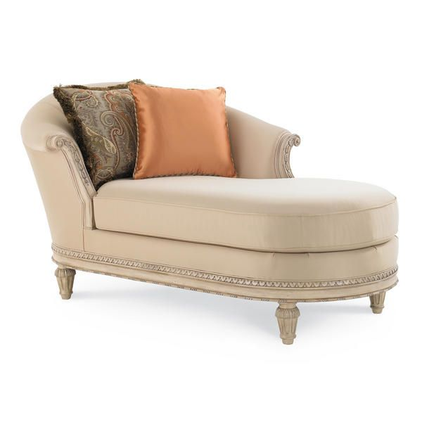 Schnadig International Empire II Kate Chaise Discount Furniture at Hickory Park Furniture Galleries  sc 1 st  Pinterest : schnadig chaise - Sectionals, Sofas & Couches