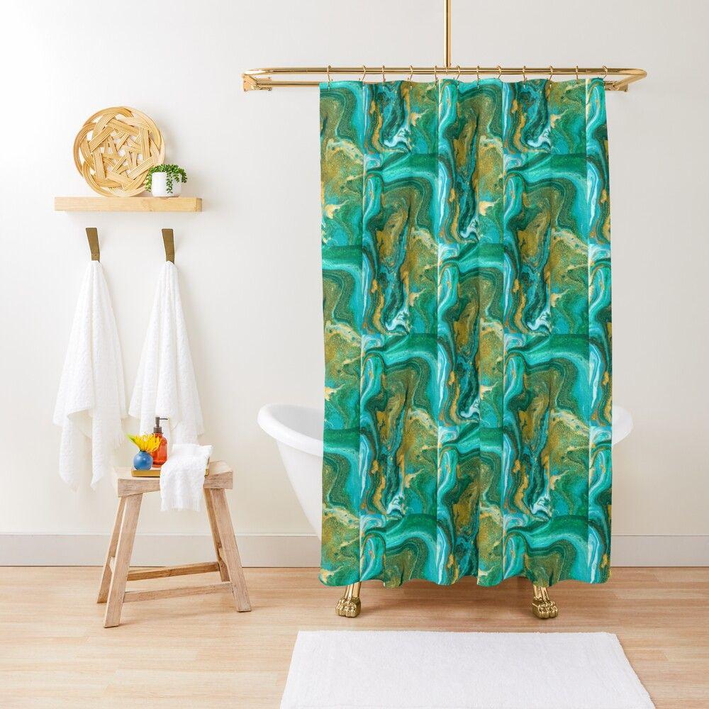 #design #interiordesign #marble #marbledesign #agate #bathroom #bath #shower #showercurtain #bathroomdecor #bathroomideas #boho #bathroomremodel #modernbathrooms #whitebathrooms #minimalistbathroom #minimalist #modern #minimalistdesign #moderndesign