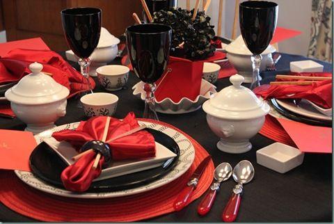 Ideias Para Jantar Japon S Artesanato Inteligente