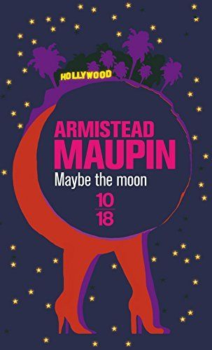 Maybe the moon, http://www.amazon.fr/dp/2264032200/ref=cm_sw_r_pi_awdl_E6nsvb17BGB23