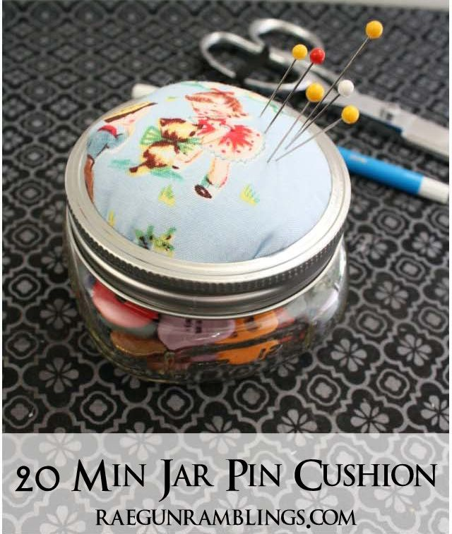 25 amazing DIY gifts people will actually want | Gift ideas ...
