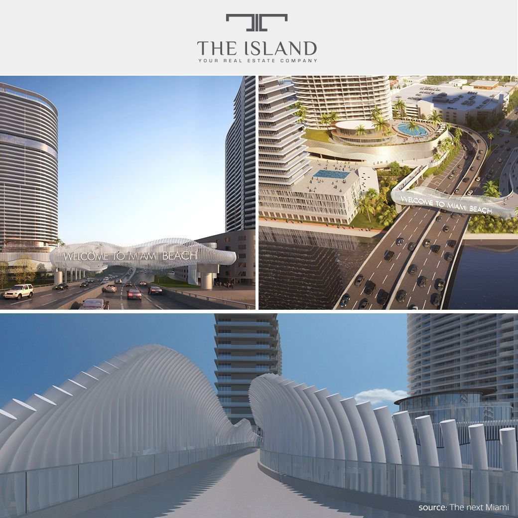 Miami Beach Is Set To Consider A Proposal From