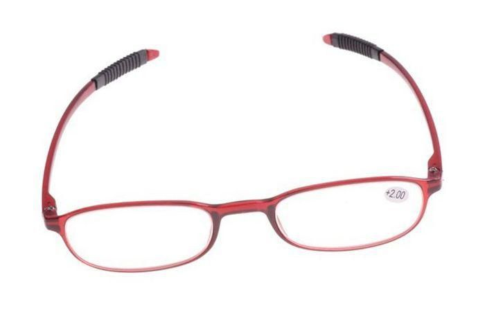 High-end glass frames are expensive, here in our shop, you can enjoy ...