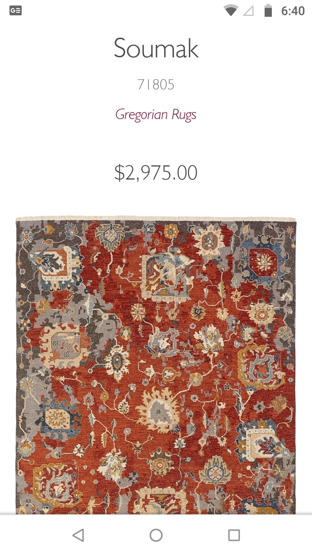 Pin By Audrey Grant On Rugs Bohemian Rug Rugs Decor