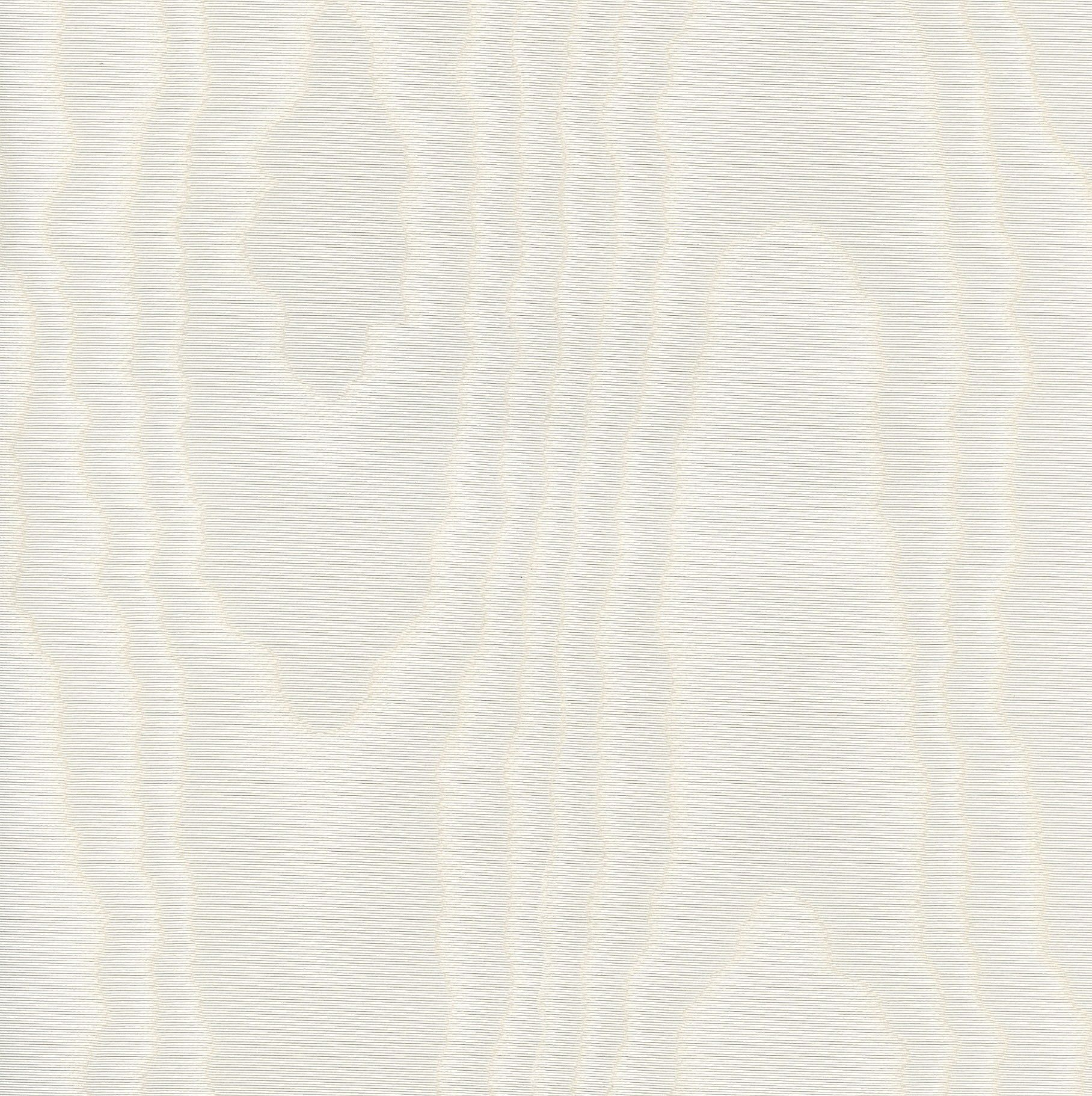 "27' x 27"" Moire Wallpaper"