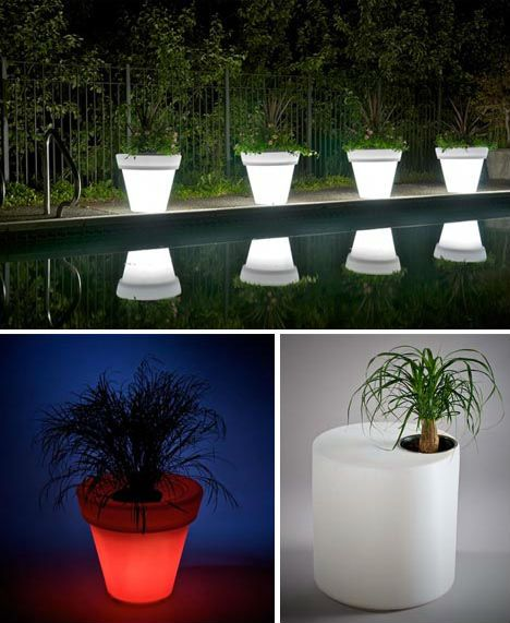 Wonderful Awesome Idea For An Outdoor Event. No Need For Much Lighting Because Its  All In The Furniture. | Quince | Pinterest | Outdoor Events, Neon Party And  Neon ...