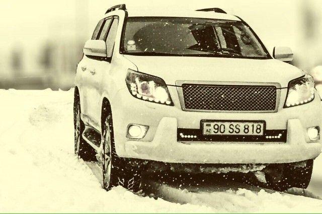 ボード Autos In Azerbaijan のピン