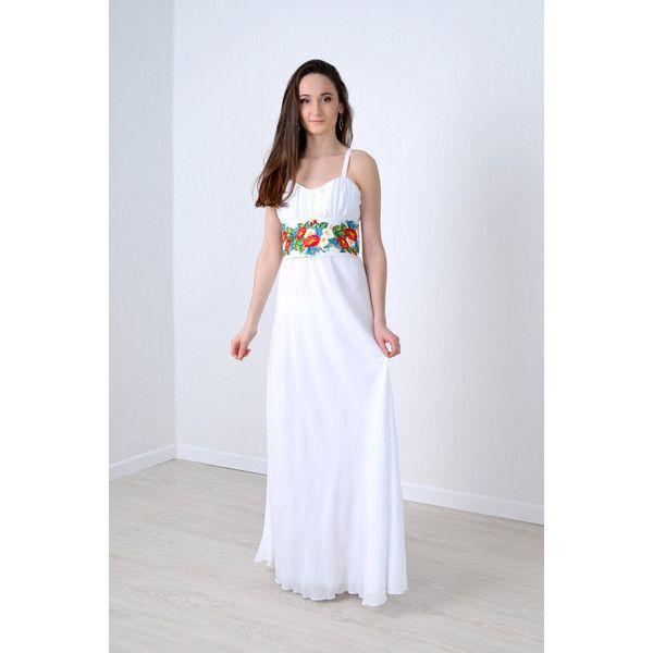 Cheap Wedding Dress Vintage Wedding Gowns Wedding Dress Online Shop ...