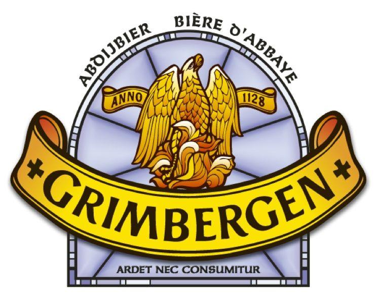 Grimbergen (Belgium) | Beers | Pinterest | Belgium ...