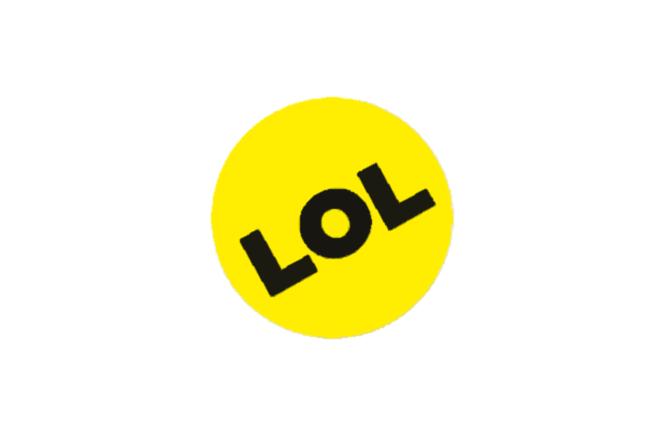 'LOL' já era – pesquisa do Facebook indica qual 'risada eletrônica' está em alta - Blue Bus