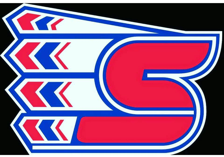 Pin by Andrea Andres on GO CHIEFS GO Spokane chiefs