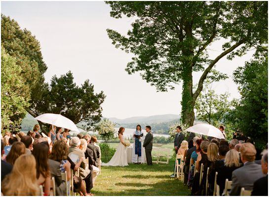 Boscobel Wedding Held Here Overlooking Hudson River Spring Garden Wedding Hudson Valley Wedding Venues Hudson Valley Wedding