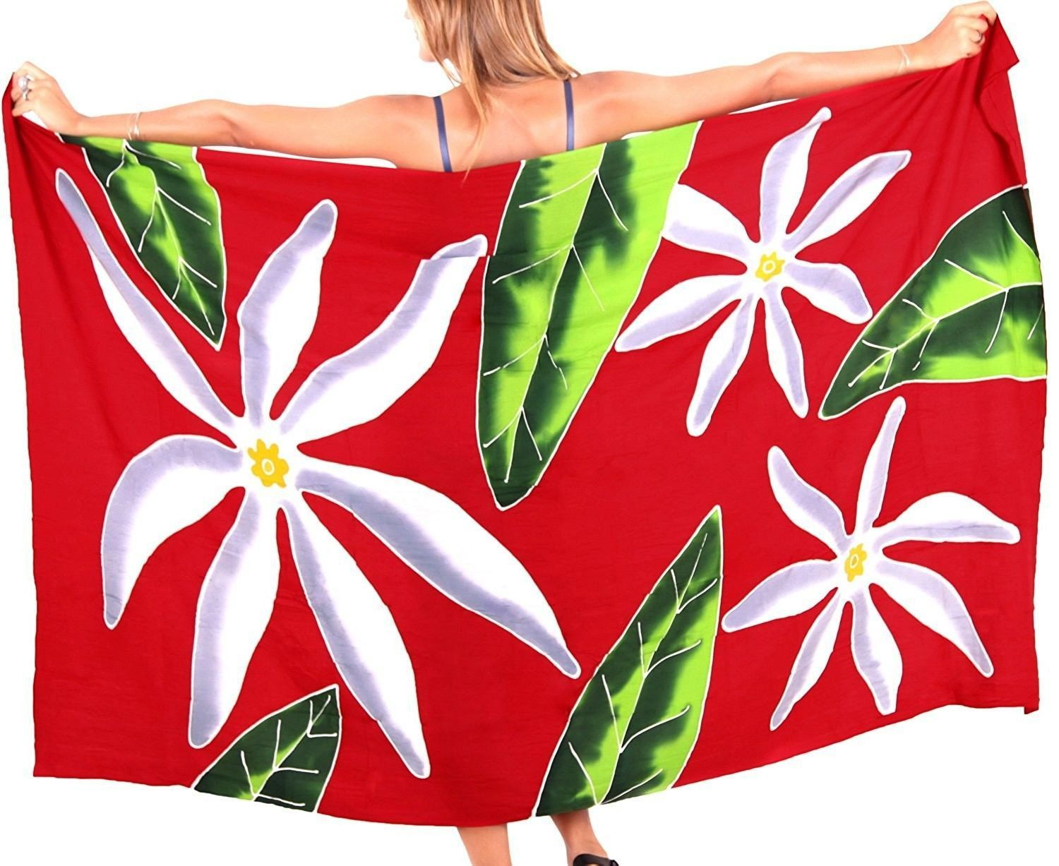 Women's Clothing, Swimsuits & Cover Ups, Cover-Ups, Wrap Pareo Beachwear Skirt Cover up Bathing Suit Swimwear Womens Sarong Swimsuit - Red - C5129WXCASL   #fashion #Swimsuits #CoverUps #women     Source by zrinec    Source by mariaadeckerus #Beachwear #Beachwear red #Clothing #Cover #Coverups #Pareo #skirt #Swimsuits #Ups #womens #Wrap