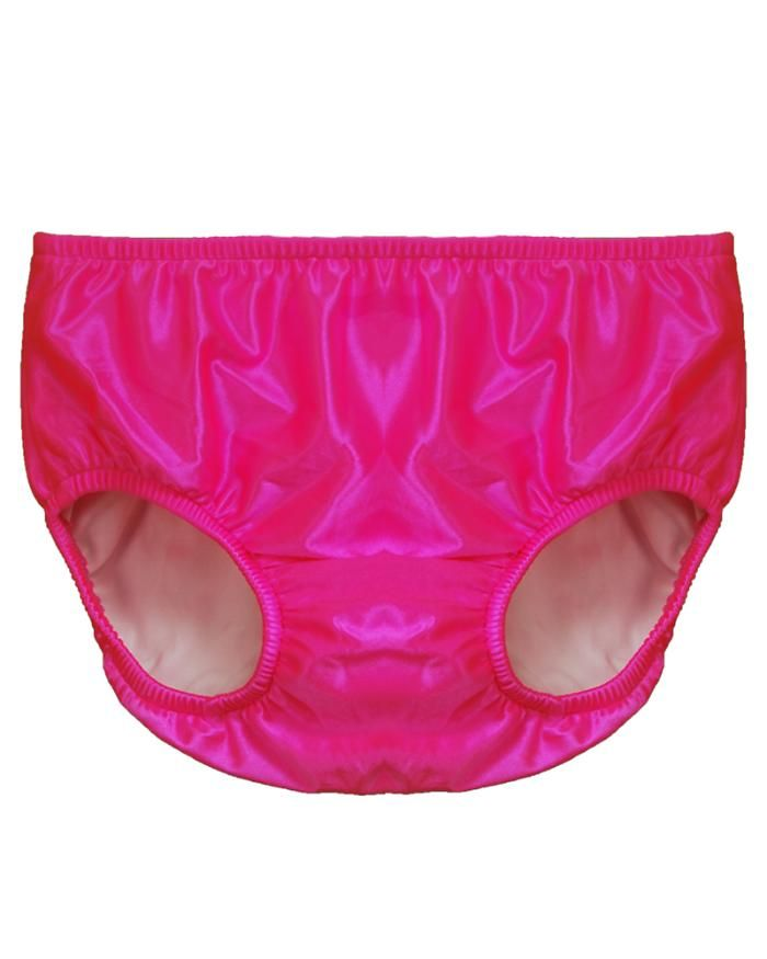 REUSABLE Youth Adult Special Need My Pool Pal Swim-sters Swimming Swim Diaper