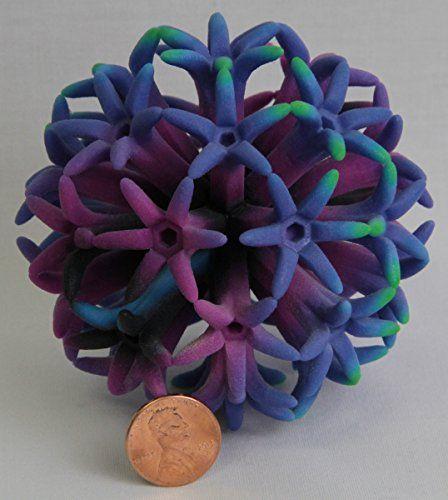 3D Printed Nightshade Starflower WhiteClouds http://www.amazon.com/dp/B00KVSTC6Y/ref=cm_sw_r_pi_dp_e26Cub0N5ABCA
