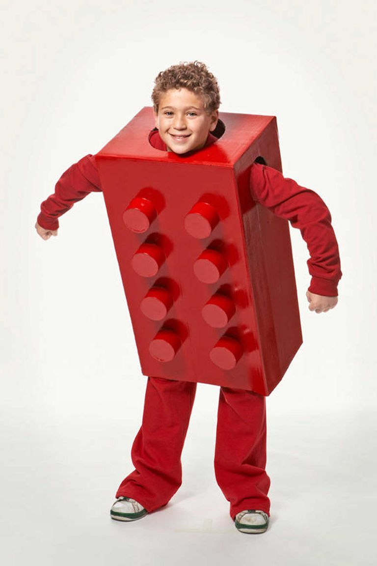 homemade halloween costumes for kids easy diy costume ideas also of the best all ages rh ar pinterest