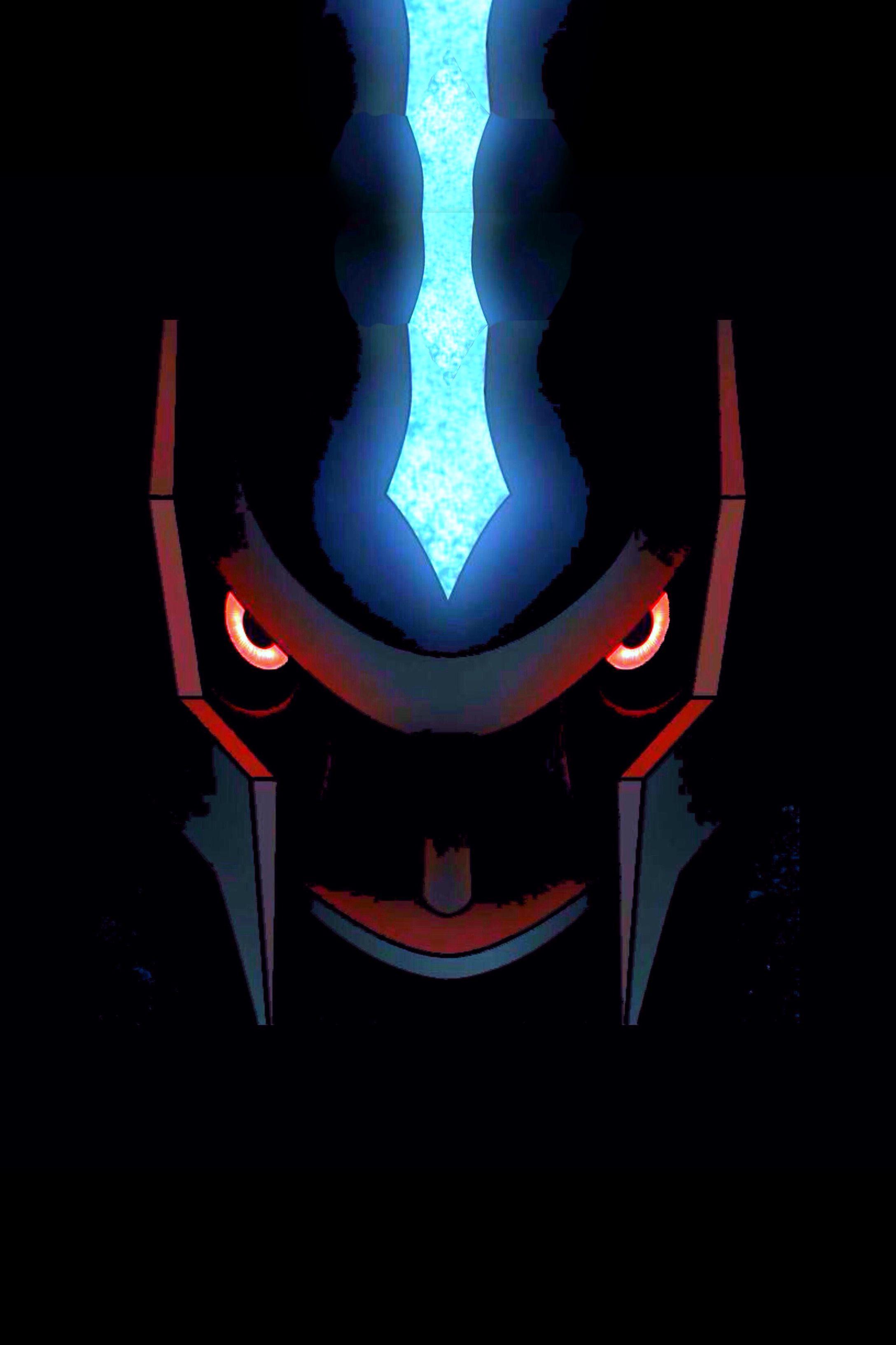 Primal Dialga Pokemon Art Board Digital Digitalart Pokemonart Art Pokemon Pokemon Dragon Pokemon Art Pokemon Pictures