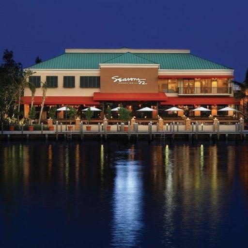 3a1fa2acb8c1838d4bc1cefd49ce7703 - Waterway Cafe Palm Beach Gardens Fl