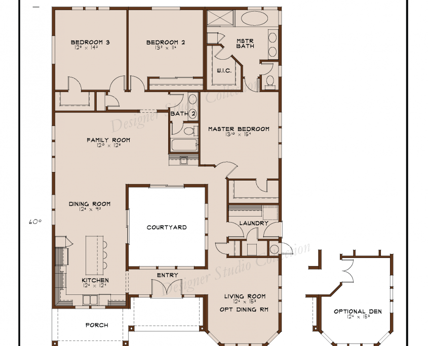 Lots Of Funky Floor Plans Floor Plans House Plans How To Plan