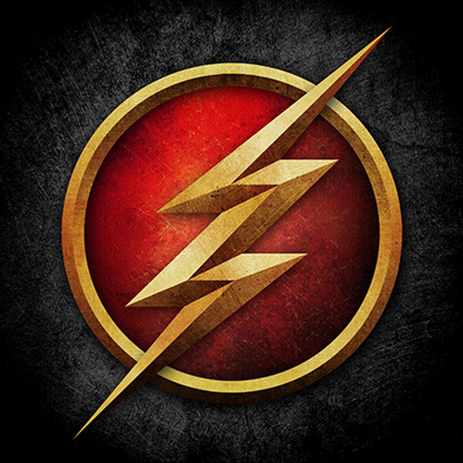 dc comics flash logo - Google Search  0ba4d407335