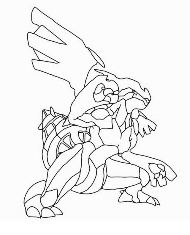 pokemon 87 ausmalbilder für kinder malvorlagen zum