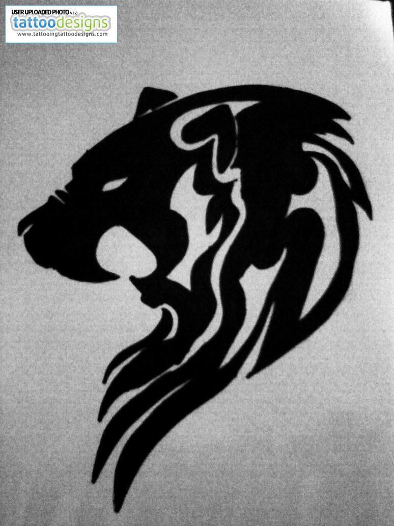 wolverine animal tattoos szukaj w google school art wolvarine pinterest wolverine. Black Bedroom Furniture Sets. Home Design Ideas