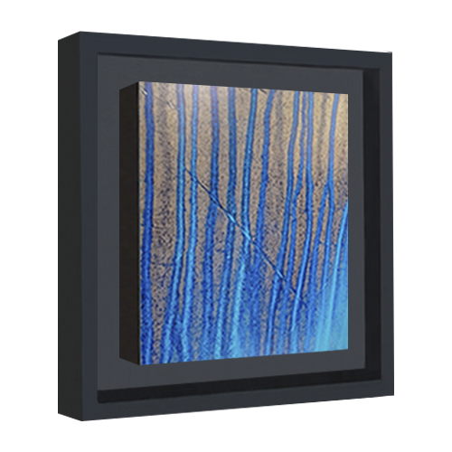 0003428_bastidor-foto-con-laminado-canvas-caja-veneciana.png (500 ...