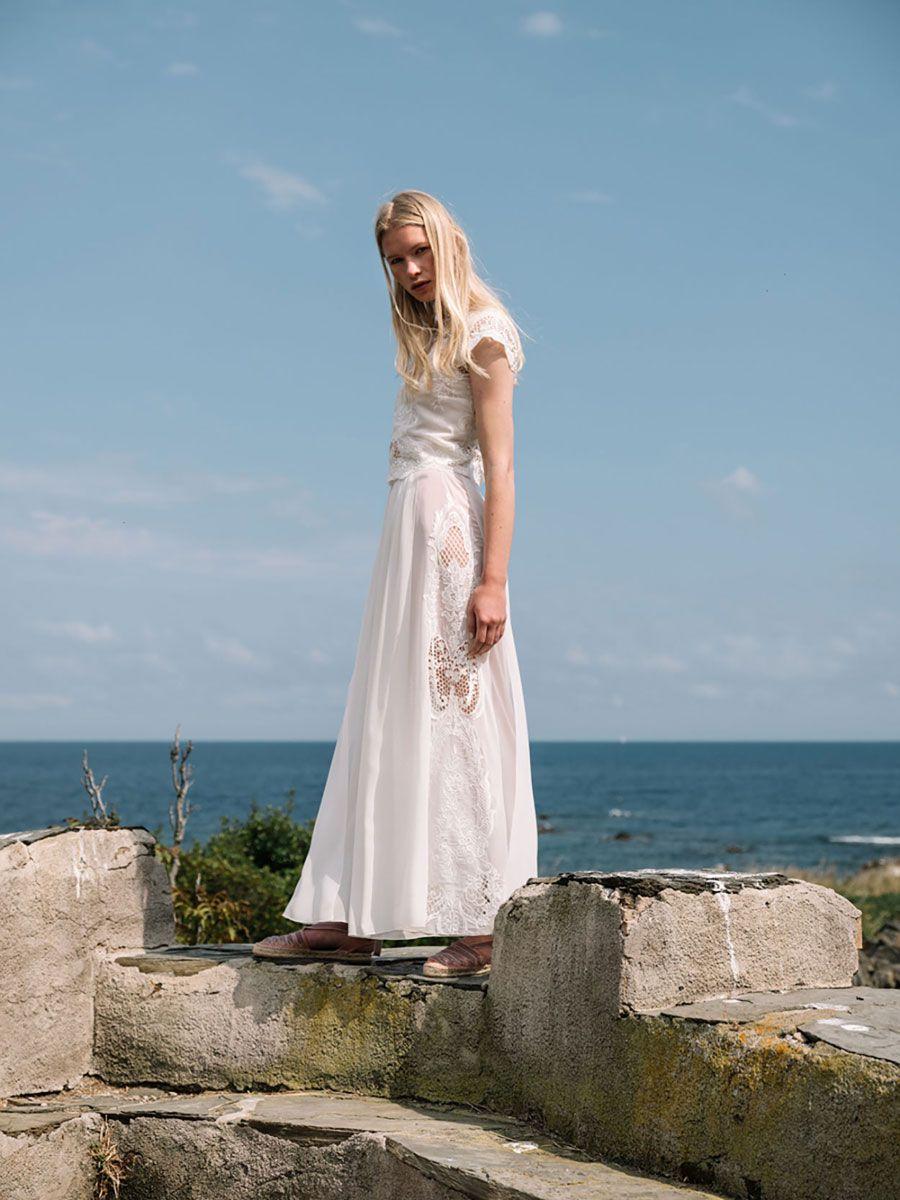 Best Vestidos De Novia Zaragoza Photos - Wedding Ideas - memiocall.com