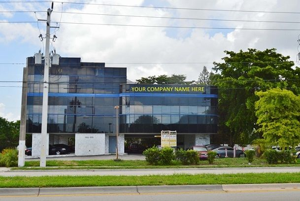 Places On Pensacola At Fsu For Sale In Tallahassee Florida Nnn